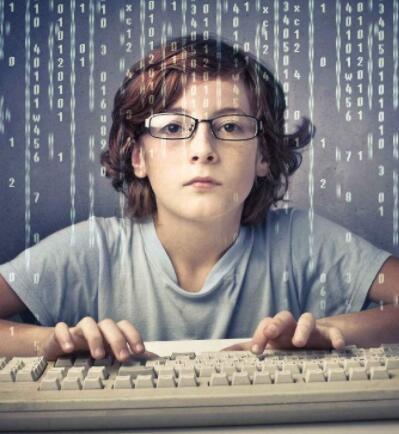 我在美国学计算机